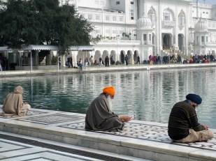 Amritsar (56)
