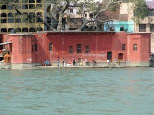 Haridwar (12)