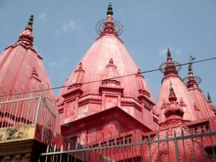 Haridwar (3)