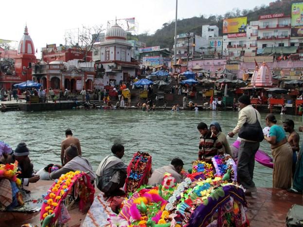 Haridwar (36)