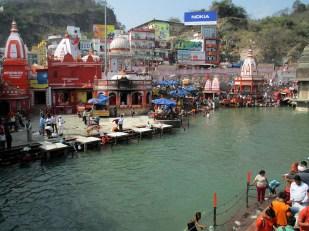 Haridwar (38)