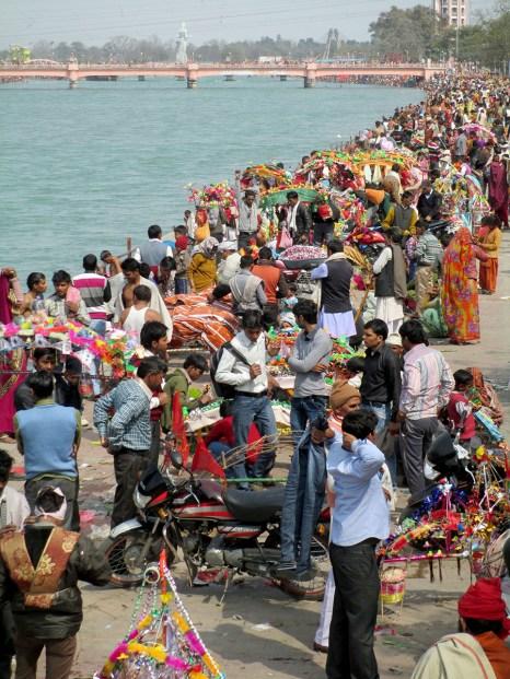 Haridwar (5)