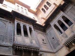 Jaisalmer (24)