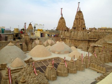 Jaisalmer (25)