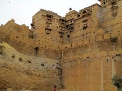 Jaisalmer (27)