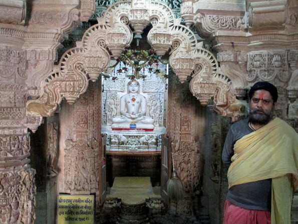 Jaisalmer (85)
