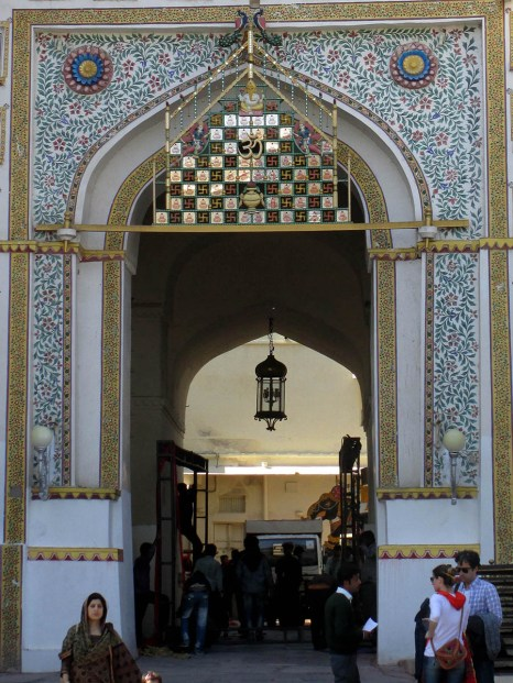 Udaipur (30)