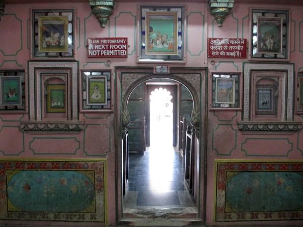Udaipur (46)