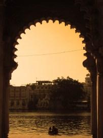 Udaipur (8)