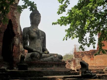 Ayutthaya (18)