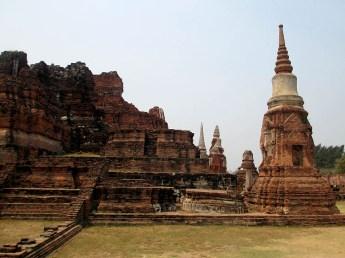 Ayutthaya (6)