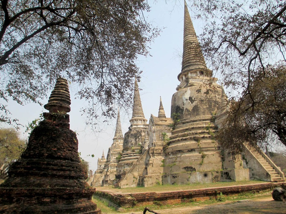 Ayutthaya (68)