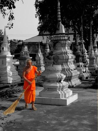 Ayutthaya (91)