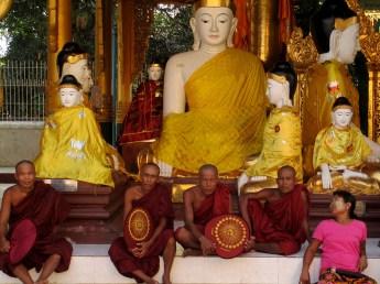 Yangon (15)