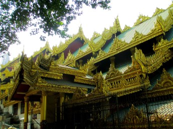 Yangon (2)