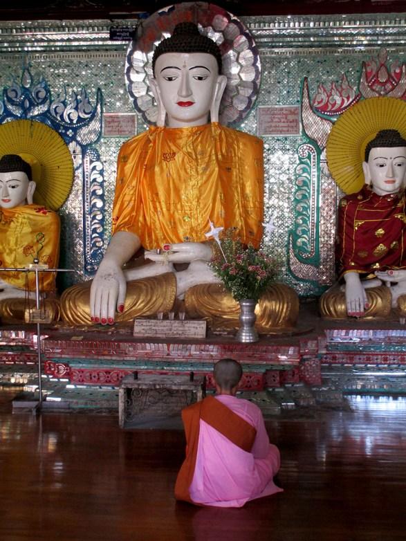 Yangon (21)