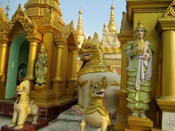Yangon (41)