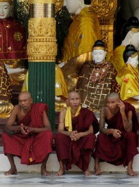Yangon (53)