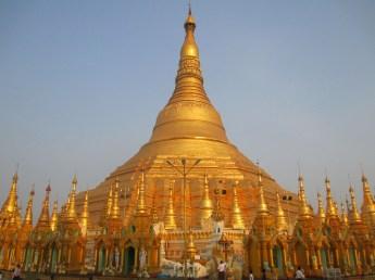 Yangon (55)