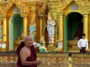 Yangon (58)