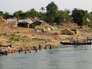 Ayeryawady River (18)