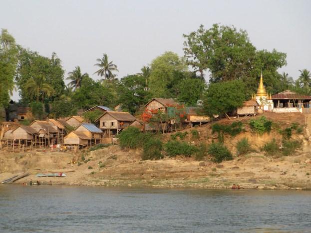 Ayeryawady River (20)