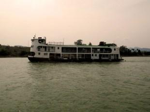 Ayeryawady River (30)