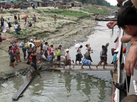Ayeryawady River (4)