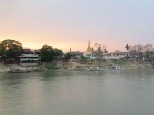 Ayeryawady River (44)