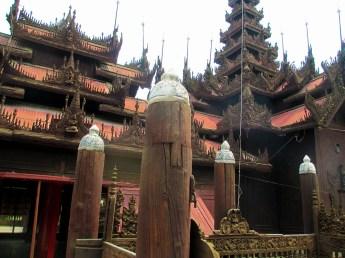 Mandalay (23)