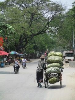 Mandalay (44)