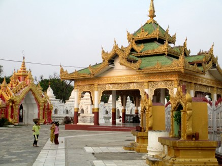 Mandalay (54)