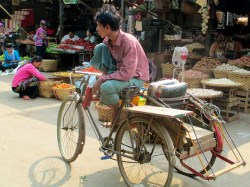 Mandalay (7)