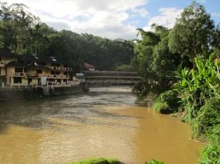 Tana Toraja (120)