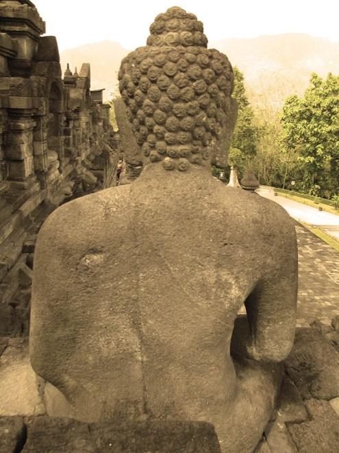 Borobudur (15)