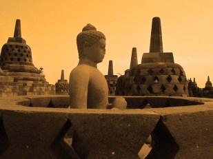 Borobudur (27)