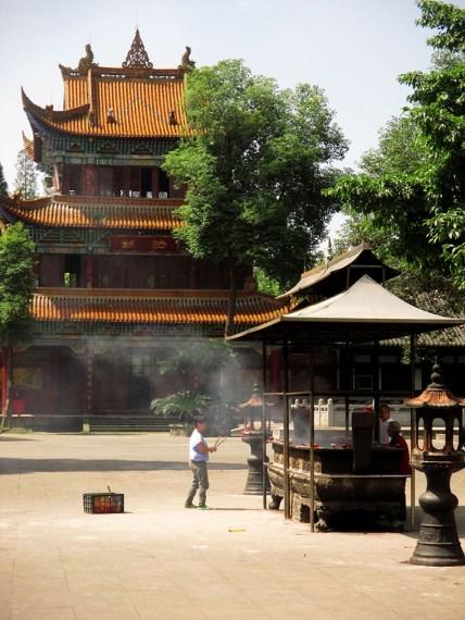 Chengdu (33)