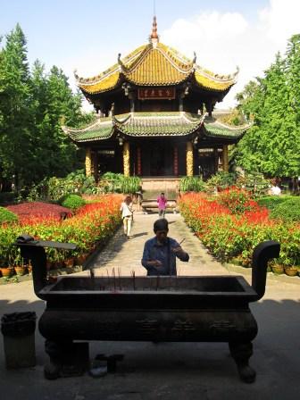 Chengdu (50)