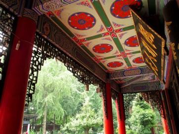 Chengdu (86)