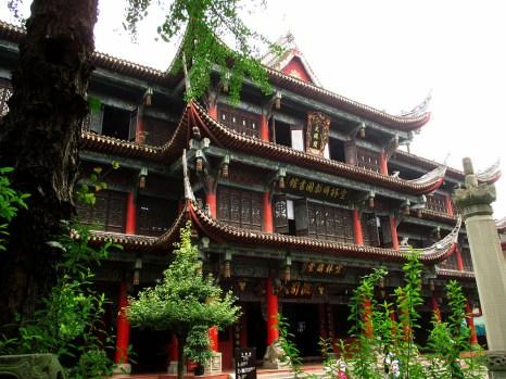 Chengdu (88)