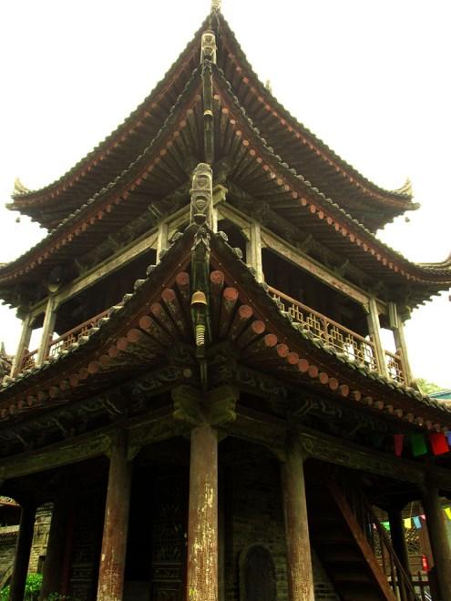 Xian (7)