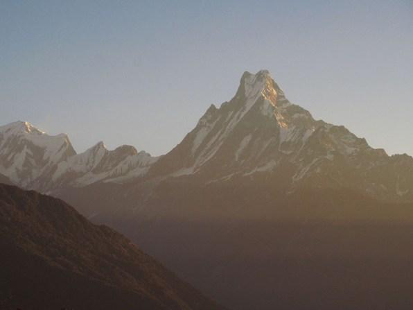 Annapurnas (191)