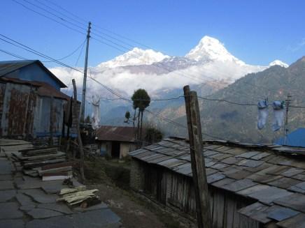 Annapurnas (74)