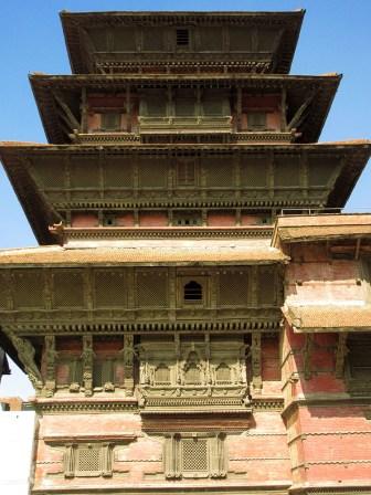 Kathmandu (27)