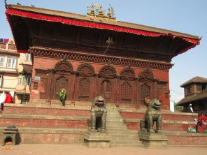 Kathmandu (41)