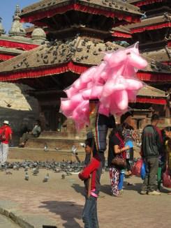 Kathmandu (54)