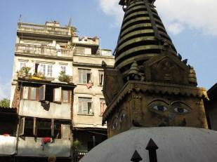 Kathmandu (61)