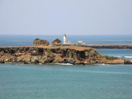 Praia (11)