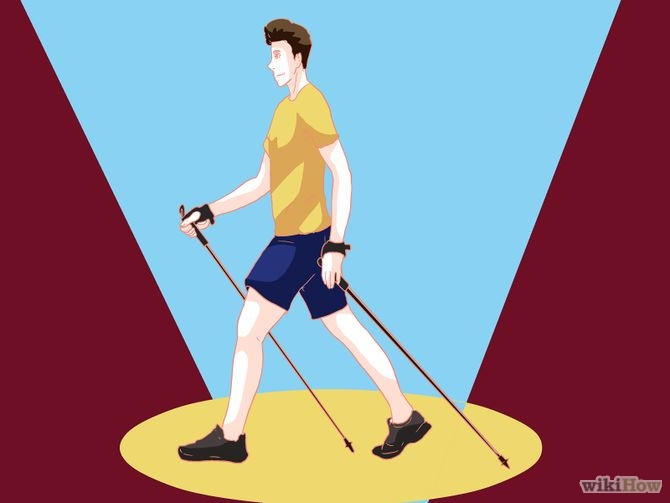 670px-Do-Nordic-Walking-Step-9