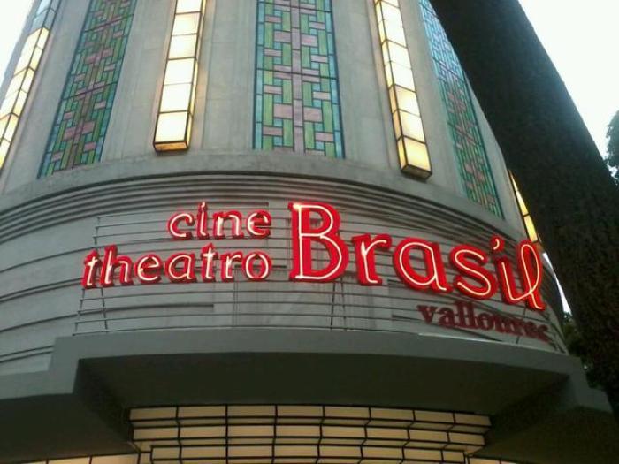 Cine Theatro Brasil 3 grande
